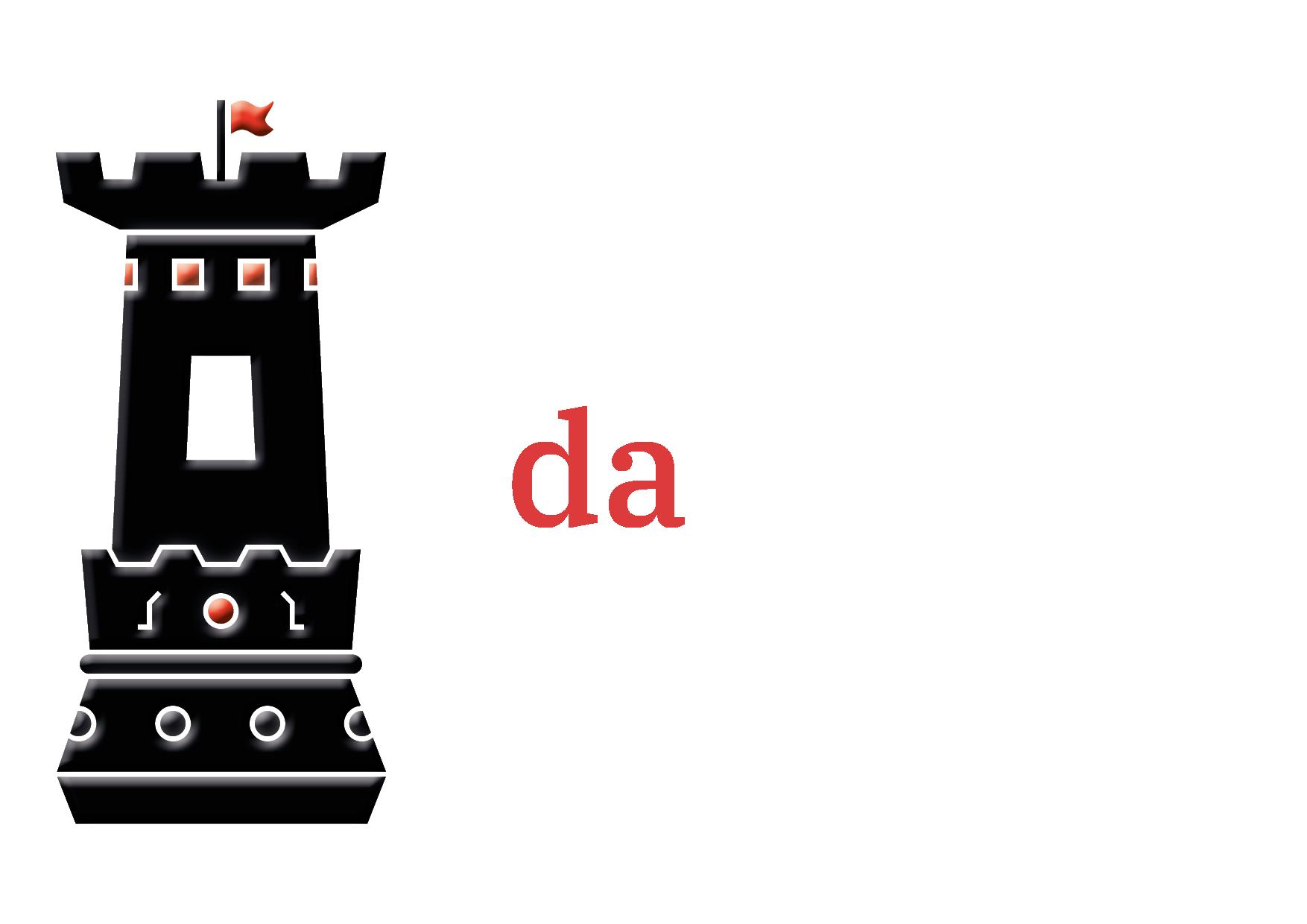 Noi, da Carignano